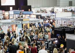 Birmingham Hair and Beauty Expo